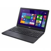 Acer Aspire ES1-731-C3WR