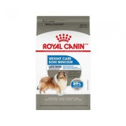 Royal Canin Maxi Weight Care Dry Dog Food, 30-lb bag