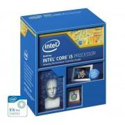 Core? i5-5675C Broadwell