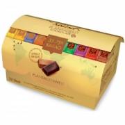 Ciocolata RAUSCH Plantagenwelt 215 gr.