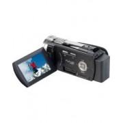 SOMIKON Caméscope Full HD & HDMI ''DV-883.Ir''