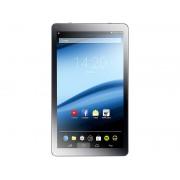 "10.1""-Tablet PC XA100.pro mit QuadCore, 3G, GPS, Android 4.4"
