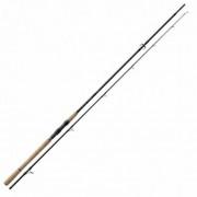 Lanseta Infinity Q Spin 2.40m 5-20g