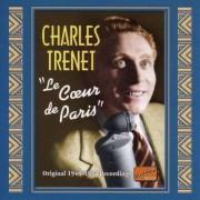 Charles Trenet - Charles Trenet Vol.3 (0636943278321) (1 CD)
