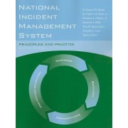 National Incident Management System by Donald W. Walsh