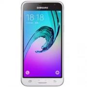 Samsung J320 Galaxy J3 Smartphone da 8GB, Marchio Tim, Bianco [Italia]