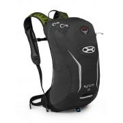 Osprey Syncro 10 Backpack M/L Meteorite Grey Bike Rucksäcke