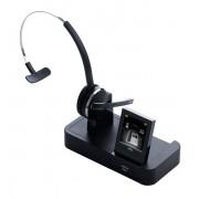 Jabra PRO 9470 - Headset