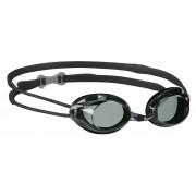 Óculos de Natação Nike Remora Competition Smoke - Tamanho único