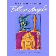 Fallen Angels by Prof. Harold Bloom