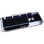 Tastatura Mecanica Gaming Marvo K945 (Neagra)