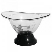 Goldwell Topchic Colouring Bowl