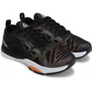 Reebok CARDIO ULTRA 2.0 Studio Shoes(White)