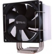 Cooler procesor Prolimatech Basic 48