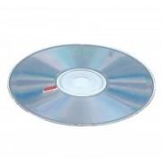 CD cleaner curatare discuri hama 16867