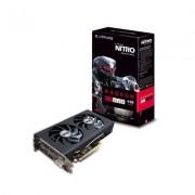 Sapphire Radeon RX 460 NITRO OC (4GB GDDR5/PCI Express 3.0/1175MHz-1250MHz/