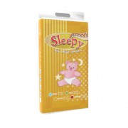 Scutec Sleepy 12-25kg 50buc