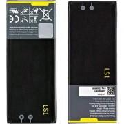 Genuine battery for BlackBerry Z10 LS1 Battery 1800mAh