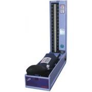 Diamond BPDG-041 Bp Monitor (Blue)