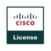 Cisco AnyConnect Mobile - ASA 5515-X (req. Essentials or Premium)