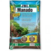 Jbl Manado 10l (9kg)