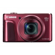 Canon PowerShot SX720 HS 20.3 MP Compact Digital Camera