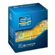 Processeur Intel Core i5-3330 - 3.0 GHz, Quad Core, Socket 1155, Cache 6 Mo, boîte