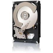 HDD Server Seagate Constellation CS 2TB, SATA III, 7200rpm, 3.5""