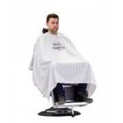 Wahl Barber Penteador