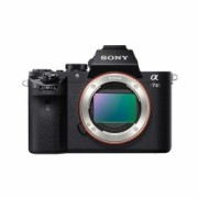 Sony A7II/M2 Body RS125016159-7