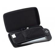 Universal-Schutztasche für Tablets, Smartphones und Zubehör