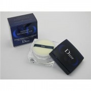 Christian Dior Diorskin Extreme fix long-lasing powder 001, 15g