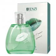 JFENZI - Daily L'amour - Apa de parfum pentru femei 100 ml