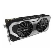 PALIT Video Card GeForce GTX 1080 nVidia NEB1080015P2J