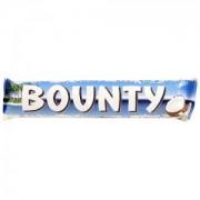 Batoane Ciocolata Bounty