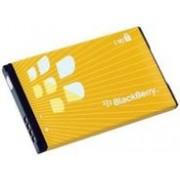 Батерия BlackBerry C-M2