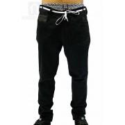 Calça Hocks Black