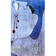 Joyce Carol Oates - Fiica groparului