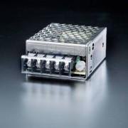 Meanwell Einbau-Netzgerät 1A, 12V
