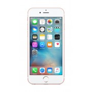 Apple iPhone 6s Single SIM 4G 128GB Pink gold