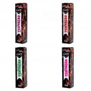 Tentação Excitante Aromático Spray 15ml Garji