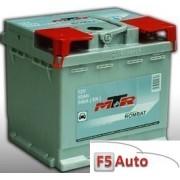 Acumulator ROMBAT - MTR 55AH