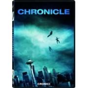 Chronicle DVD 2012