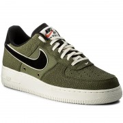Обувки NIKE - Air Force 1 '07 LV8 718152 308 Palm Green/Black Sail