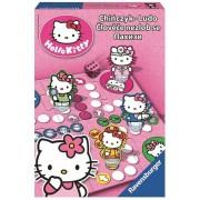 "Настольная игра - ""Пачиси Hello Kitty"""