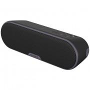 Boxa portabila Sony SRS-XB2 Bluetooth Black