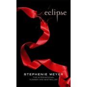 Eclipse by Stephenie Meyer