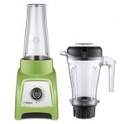 Vitamix S30 Vert - Blender