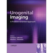 Urogenital Imaging by S. Morcos