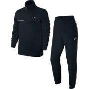 Nike Мъжки Спортен Екип Crusader Jsy TRKSUIT